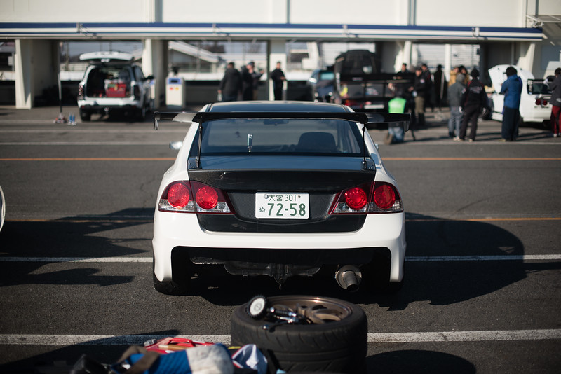 Mayday_Garage_Tsukuba_Circuit_Battle_EVOME-143.jpg