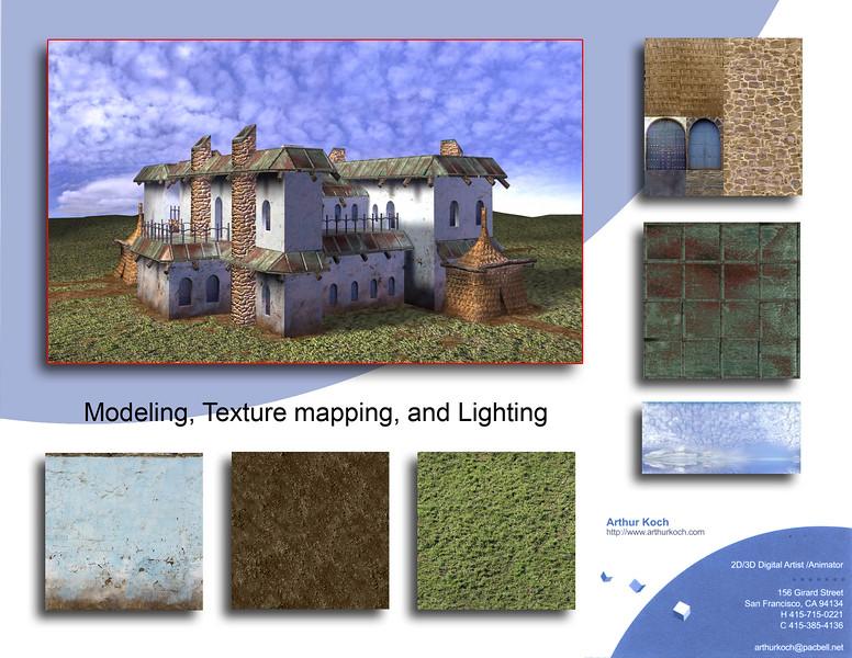000000000aaaaaaaFinalModeling&TexturemappingSample01.jpg