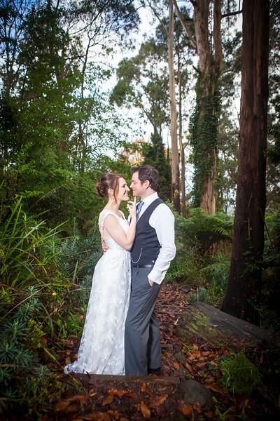 Richard Serong Photography Melbourne wedding 46.jpg
