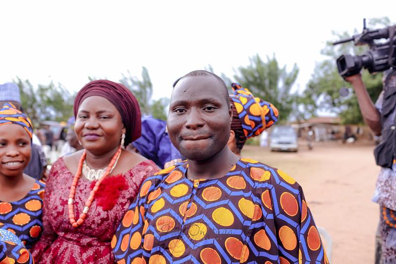 Adeyemo-220.jpg