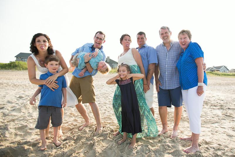Oliva_family (47 of 138).jpg