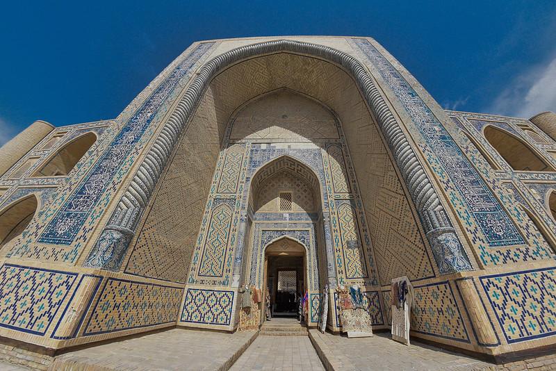 Usbekistan  (477 of 949).JPG