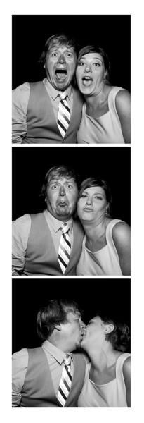 LVL 2011-08-13 Katie & Creighton