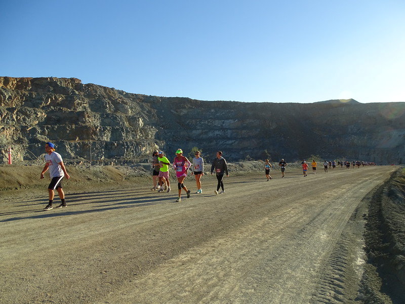 2018-11-03 CV Quarry Crusher Run, CVFF C1 (169).JPG