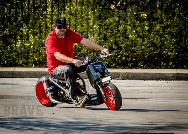 FRR 2nd Ride Ocala 2013