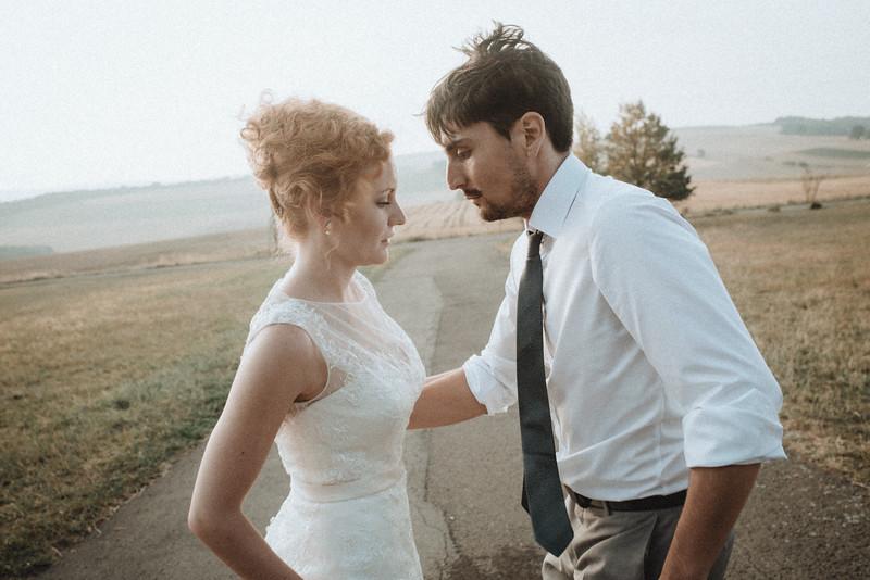 Hochzeitsfotograf-Tu-Nguyen-Destination-Wedding-Photography-Hochzeit-Eulenbis-Christine-Felipe-73.jpg