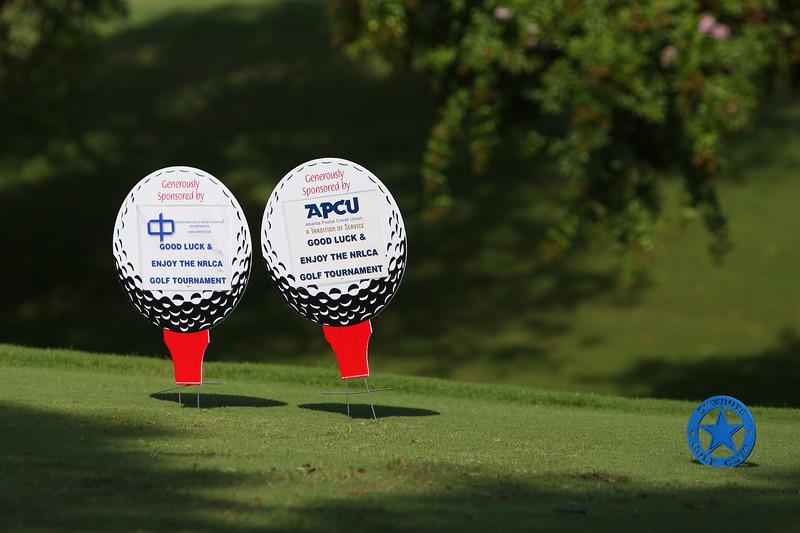 Golf Tournament 095451.jpg