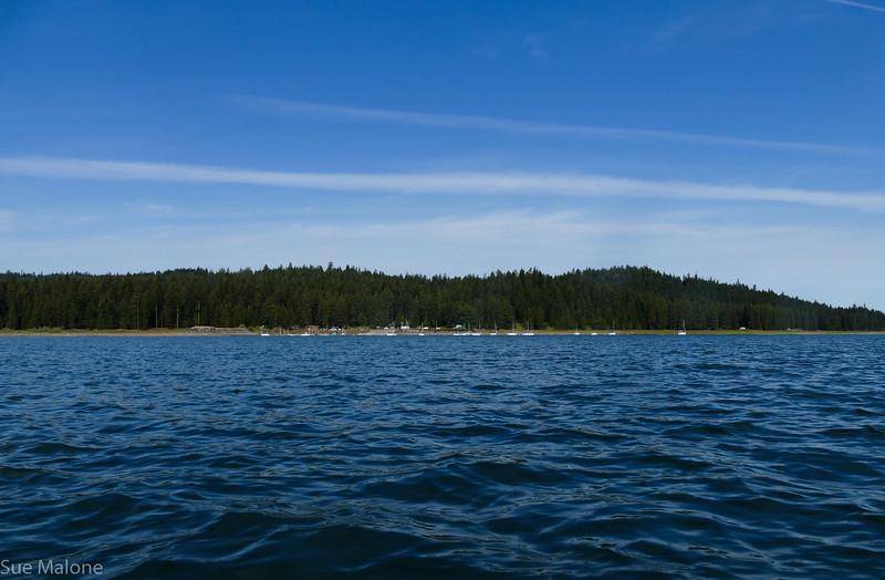 kayaking Howard Prairie (14 of 26).jpg