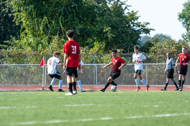 9.21 Southmoreland At Charleroi (1st Half) (763 of 781).jpg