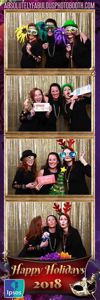 Absolutely Fabulous Photo Booth - (203) 912-5230 -181218_221006.jpg