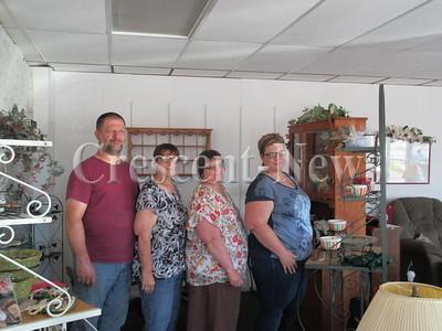 08-22-15 NEWS Treasurers within