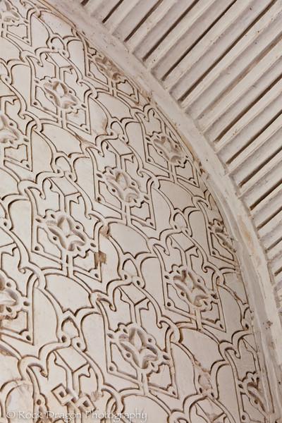 alhambra-83.jpg