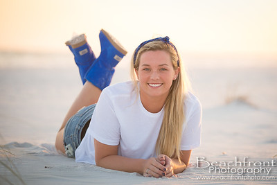 Katie - Fort Walton Beach Photographer