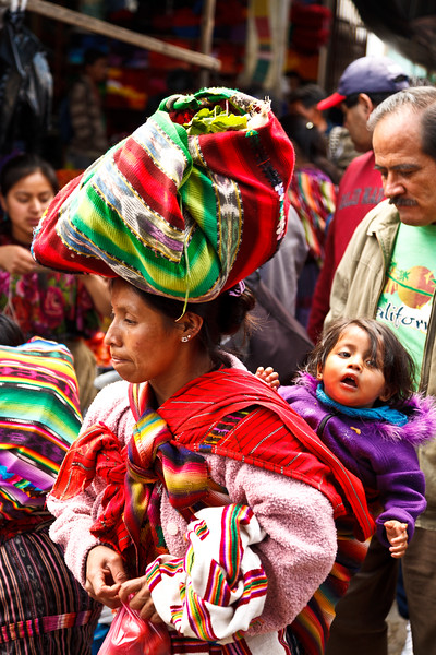 Guatemala-141.jpg