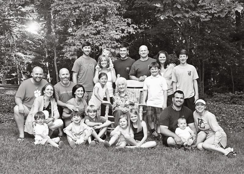 Grandchildren 5-2014 BW no txt.jpg