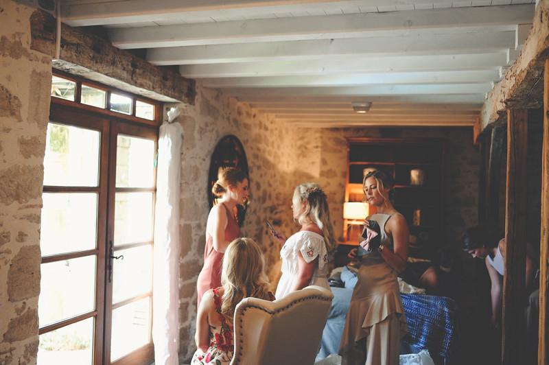 Awardweddings.fr_Amanda & Jack's French Wedding_0096.jpg