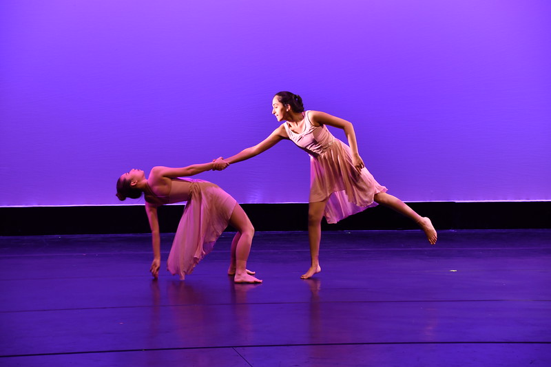 US Spring Dance Concert36.JPG