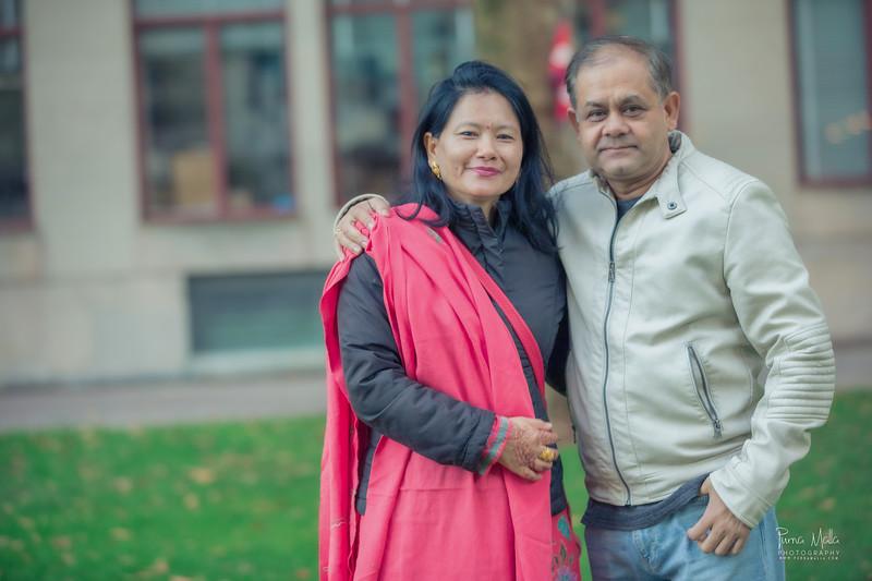 Dashain Special 2018October 14, 2018-326.jpeg