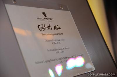 2012.02.24 Celebrate Asia Media