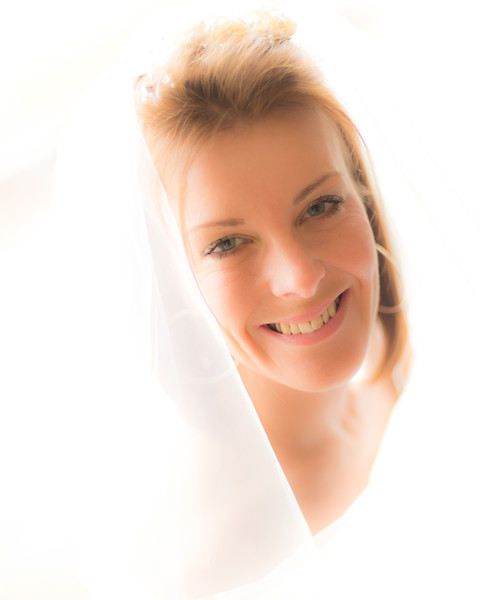 bridal_portrait-12-2.JPG