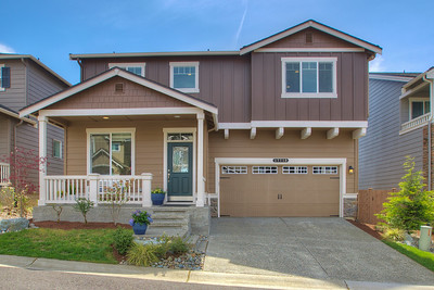 17719 SE 189th St Renton, Wa.