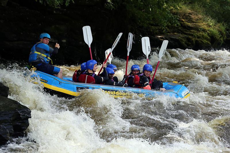Rafting-0063.jpg