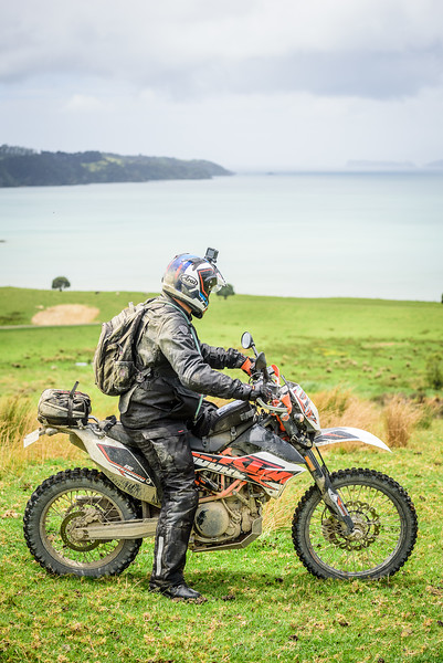 2018 KTM New Zealand Adventure Rallye - Northland (422).jpg
