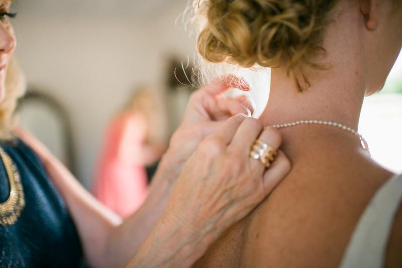 Seattle Wedding Photographer-18.jpg