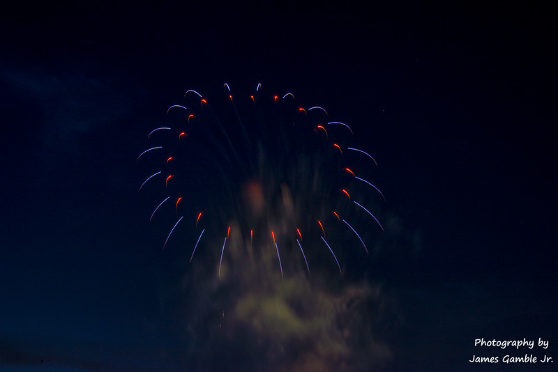 Fourth-of-July-Fireworks-2016-0353.jpg