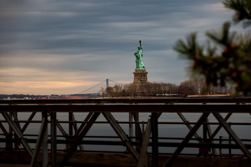 Mike Maney_NYC-80.jpg
