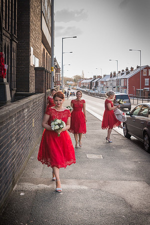 Aston Marina Wedding Photography