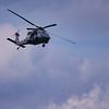 MH60_Seahawk-011