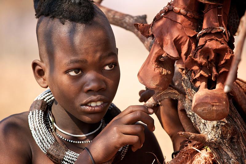 African Colors 7.jpg