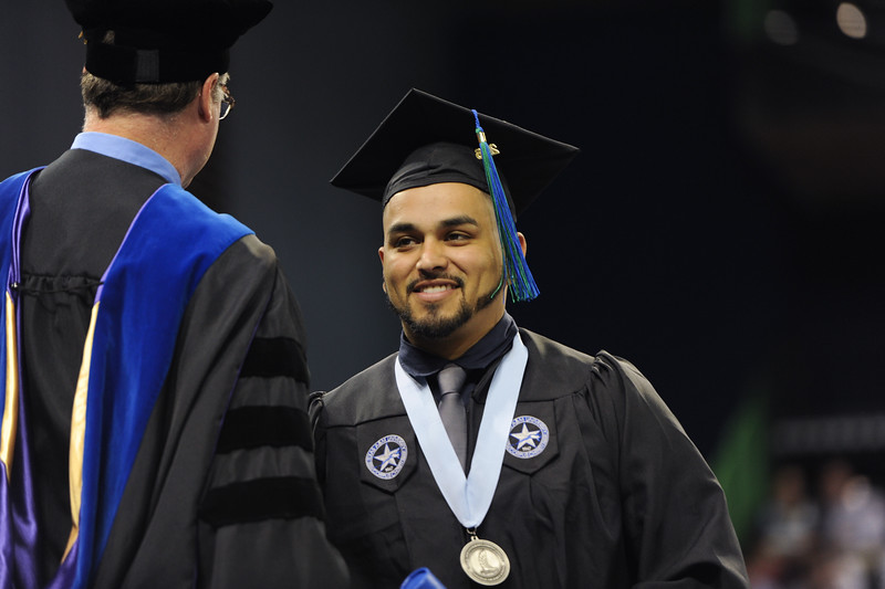 051416_SpringCommencement-CoLA-CoSE-0343-3.jpg