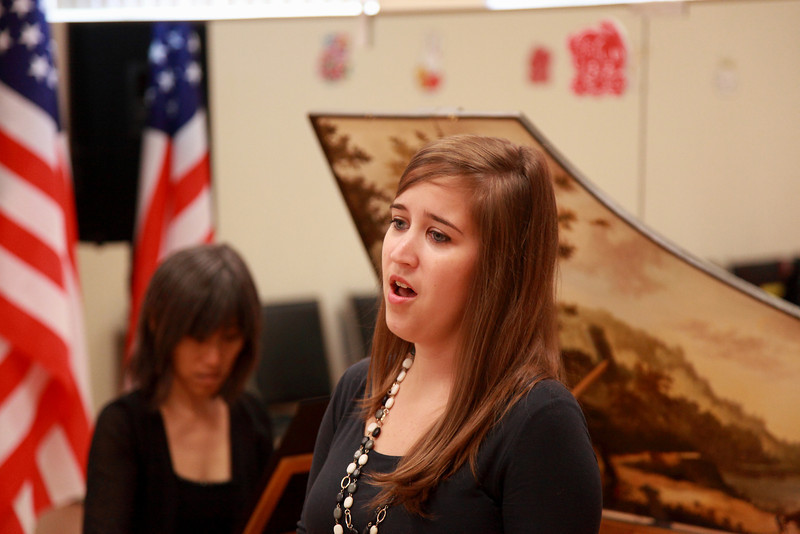 2011-08-21 A Baroque Concert