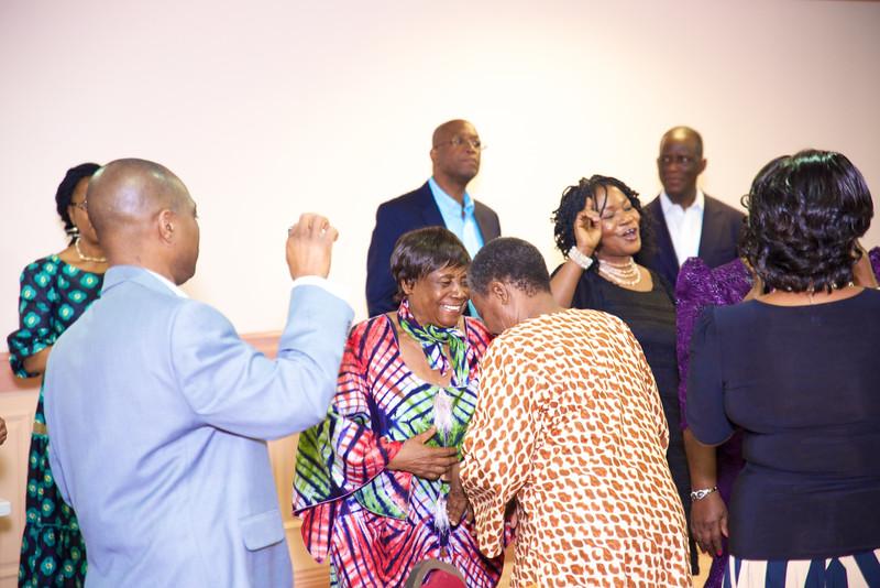 Elders Appreciation Dinner 185.jpg