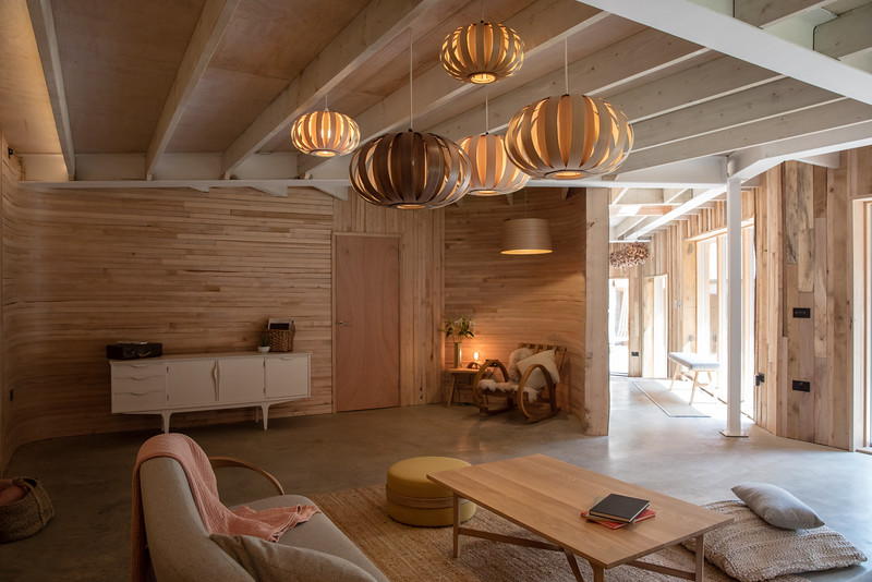 054-tom-raffield-grand-designs-house.jpg