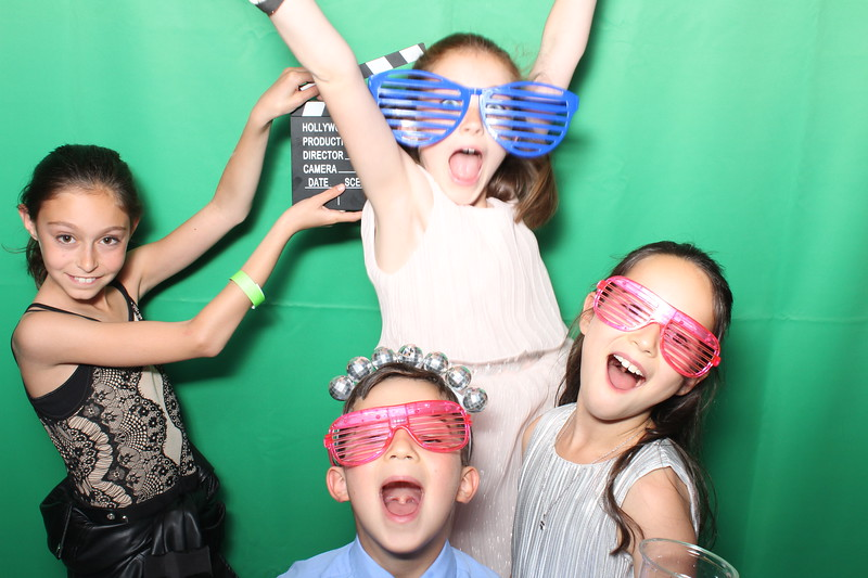 Sydney_Bat_Mitzvah_Originals_ (9).JPG