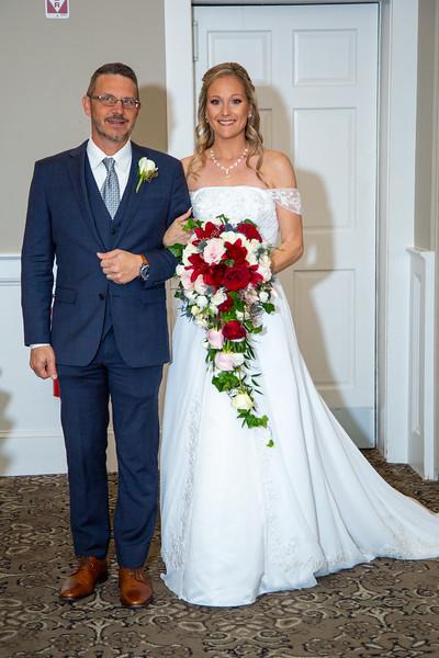 11-16-19_Brie_Jason_Wedding-282-2.jpg
