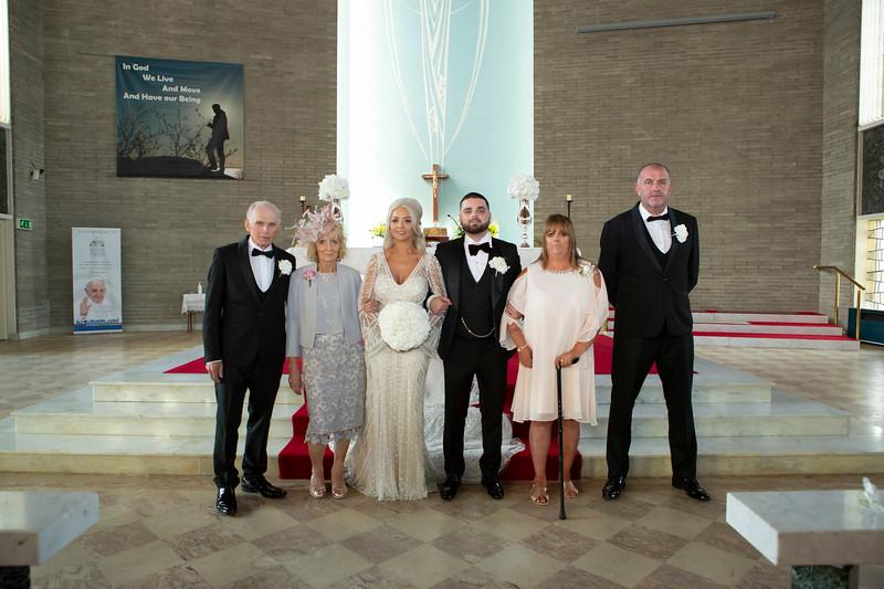 Wedding 1-337.jpg