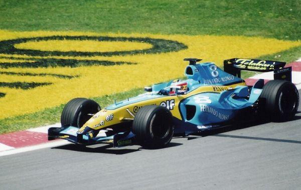 Alonso-10.jpg