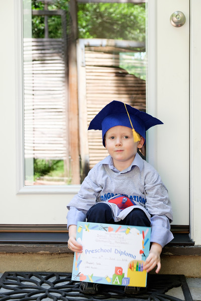 20160610 137 Community Montessori School graduation.JPG