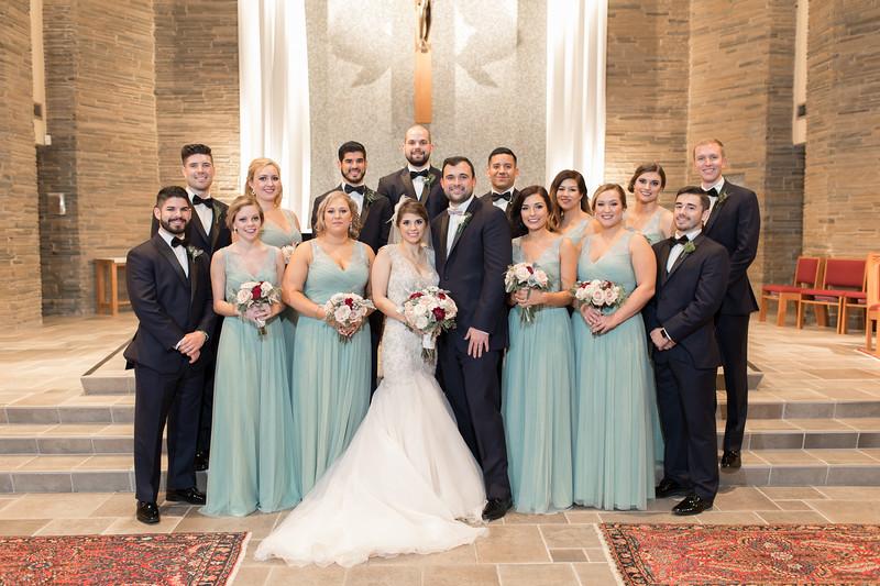 Houston Wedding Photography ~ Brianna and Daniel-1523.jpg