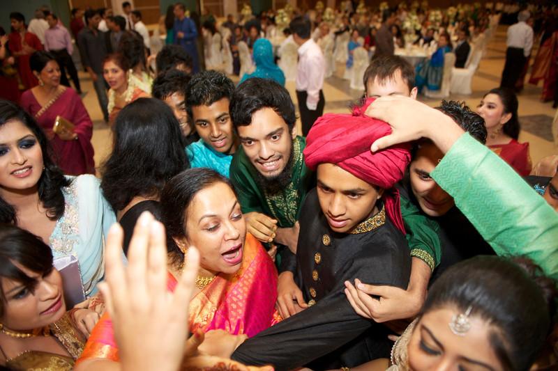 Tahiya- Wedding-2011-07-0739.jpg