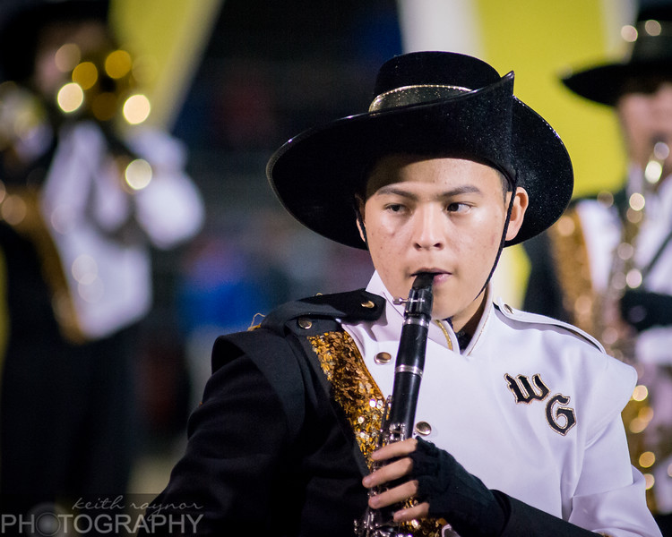keithraynorphotography wghs band halftime show-1-45.jpg
