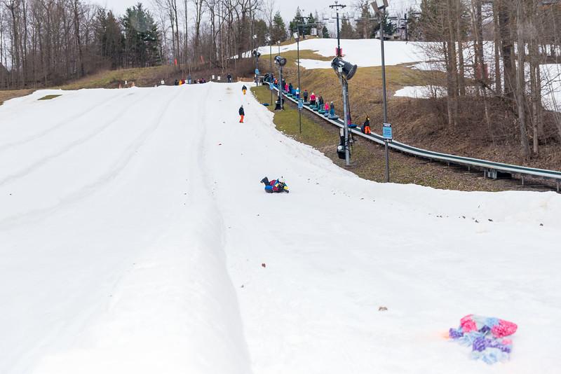 56th-Ski-Carnival-Saturday-2017_Snow-Trails_Ohio-2188.jpg