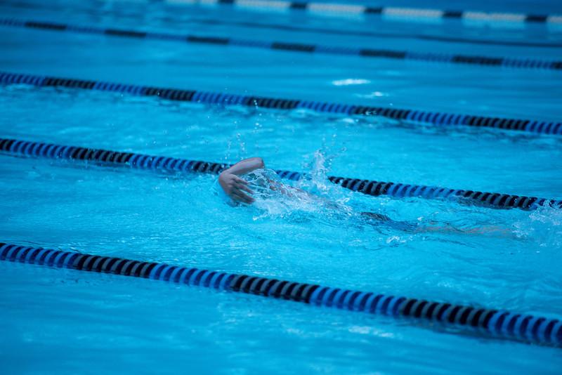 lcs_swimming_kevkramerphoto-1090.jpg