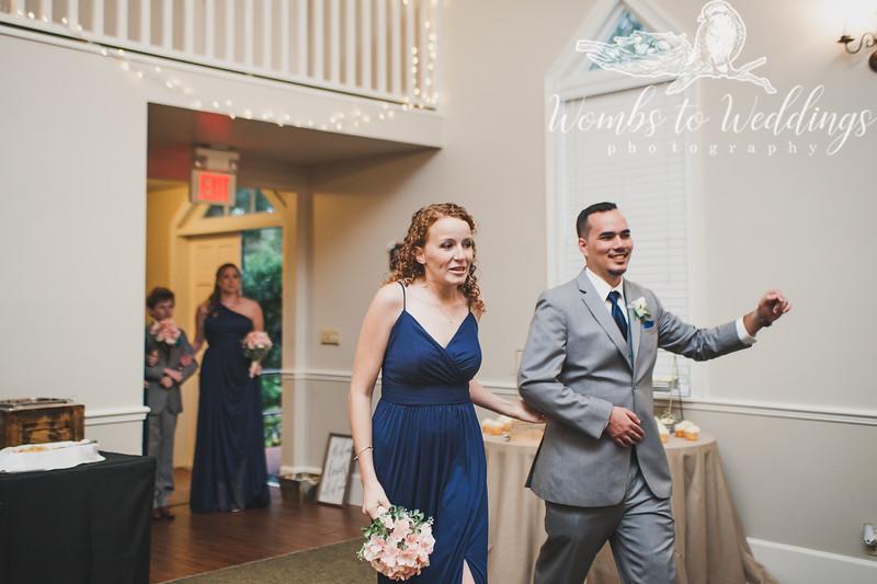 Central FL wedding photographer-2-49.jpg