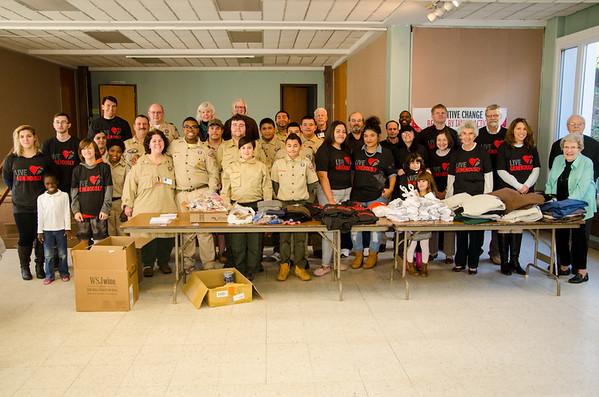 2015-11-29 Salem Service & Seafarer Gifts