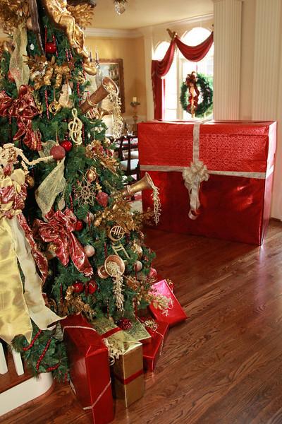 Christmas scene 2010.jpg